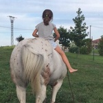 Country with Sofy- August 2015-