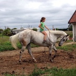 Country with Sofy- july 2015-